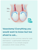 Vasectomy faq.PNG