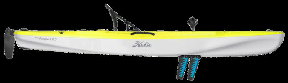 Hobie-Mirage-Passport-12-kayak.png