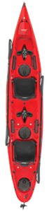 Hobie_Mirage_Oasis_Kayak_red_small.png