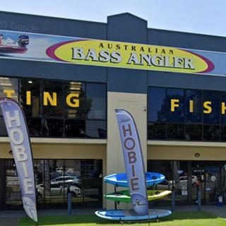 ABA storefront snip.PNG