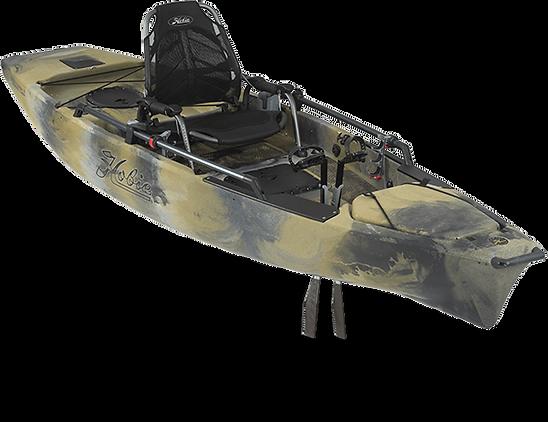 2017-Hobie-Pro-Angler-12-camo.png