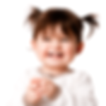 toddler-150x150.png
