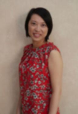 Dr Susan McSweeney - Clinic 66.jpg