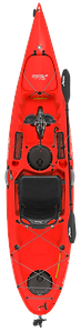 Hobie_Mirage_Revolution11_Kayak_red_smal