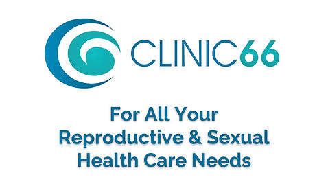 Women's Health Services at Clinic 66 in Chatswood