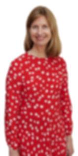 Dr Hilary Bower Deep etch_edited.jpg
