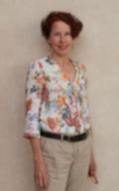 Dr Kate Ilbery - Clinic 66.jpg
