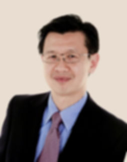 Dr Eisen Liang  | Specialist Sexual & Reproductive Health GP | Clinic 66 | Chatswood