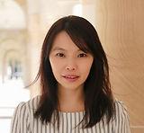 Dr Karen Sheng - Clinic 66_edited.jpg