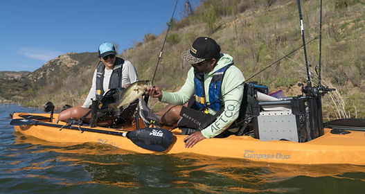 Hobie-Compass-Duo-Tandem-Fishing-Kayak.j