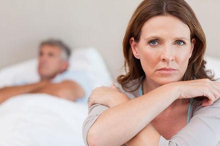 menopause clinic 66.jpg