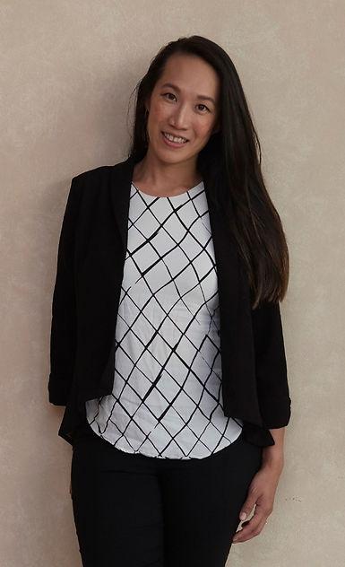 Dr Donna Lau - Clinic 66.jpg