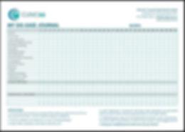 Endometriosis-Dis-Ease-Journal-Thumnail-