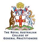 royal-australian-college-of-gps-logo-v2.