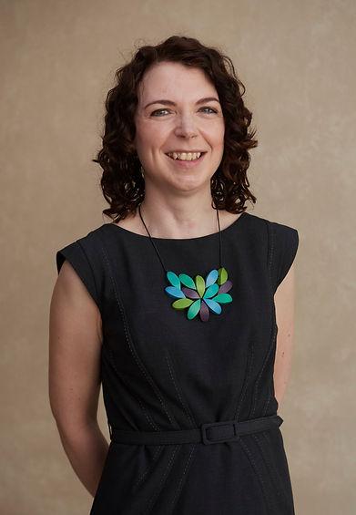Dr Julia Menzies - Clinic 66 - final.jpg