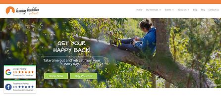 happy buddha website snip.PNG
