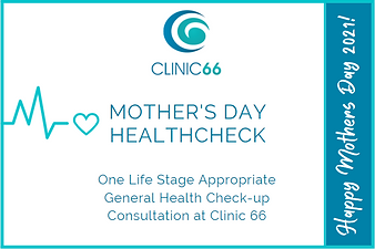 Clinic 66 Mothers Day Voucher.PNG