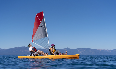 Hobie Mirage Compass Duo.PNG