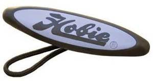 Hobie Kayak Molded Bow / Stern Handle