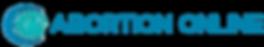Abortion Online Logo