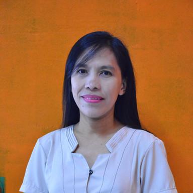 Ofelia B. Tarnate TI.JPG