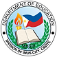 DEPED IMUS.png
