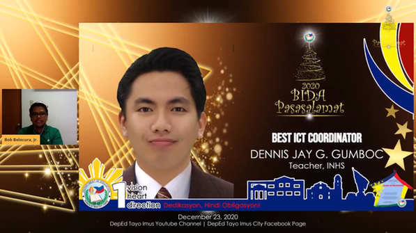 Best ICT Coordinator.png