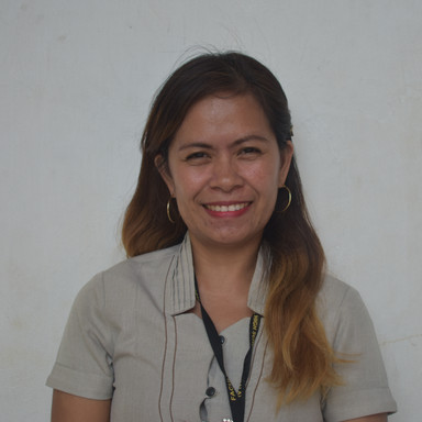 Cristina I. Ante.JPG