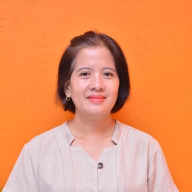 Agnes Santos.JPG