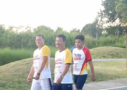 Fun Run 2.jpg