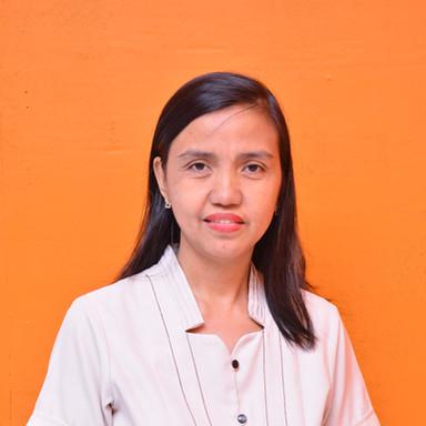 Marta E. Mendoza TI.JPG