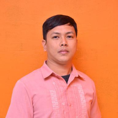 Ryan Albert C. Santos TI.JPG