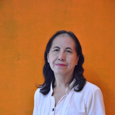 Cristina B. Manesca MTI.JPG