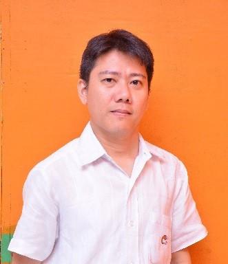 Edward_S._Tibayan_–_Teacher_1.jpg