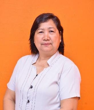 Fe T. Trinos – Teacher 1.jpg