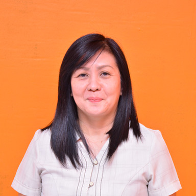 Rebecca L. de Mesa TII.JPG