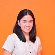 Kristine_Angela_B._Pakingan_–_Teacher_1.