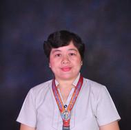 Ma. Vivian S. Solmiano T2.jpg