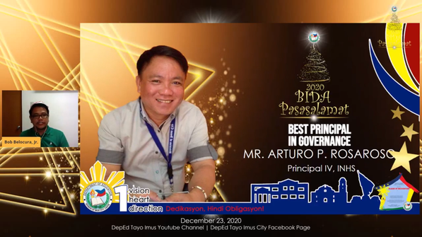 Best Principal in Governance.png