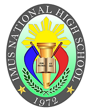 INHS LOGO 2018.png