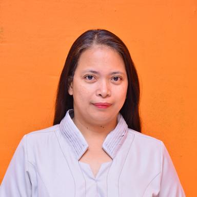 Maribel M. Luig TIII-OIC.JPG