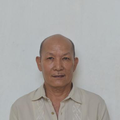 Romeo T. Dela Cruz.JPG