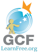 gcf-learn-free-database-icon.png