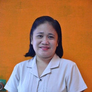 Wilma_B._Vicente_–_Teacher_1.jpg