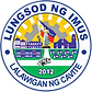 IMUS CITY GOV.png