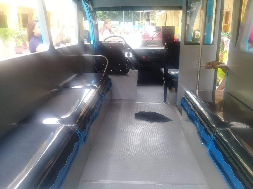 E-Vehicle Distribution
