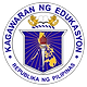 Seal_of_the_Department_of_Education_of_t