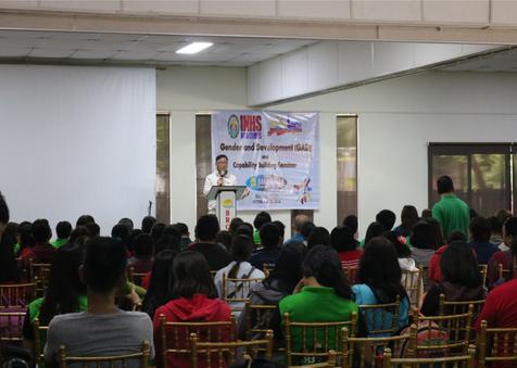 GAD Seminar Proper5.png