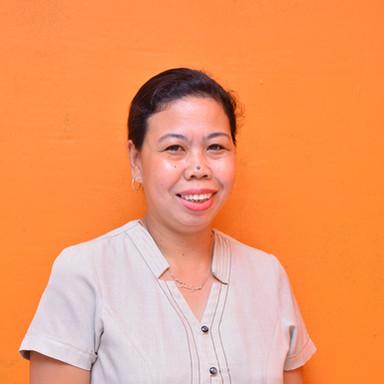 Judy F. Co.JPG