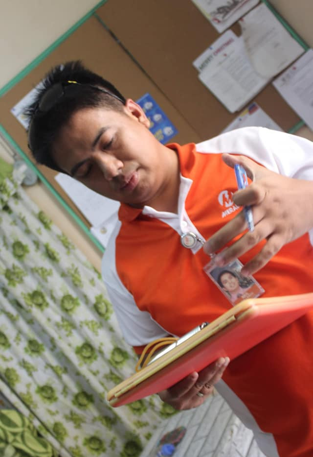 MERALCO Electrical Assessment and Repair